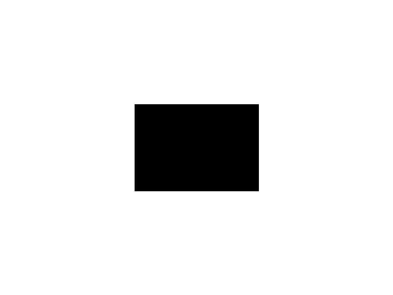 Профилирана езикова гимназия – гр. Ловеч – Бална вечер, 24 май 2018 г.